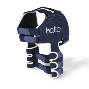 BT-LUX-Balto-Dog-Shoulder-Brace-2