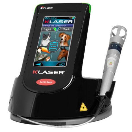 K-Laser-Cube-4-Vet