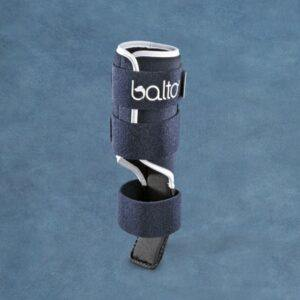 Balto-BT-Splint-Photo2
